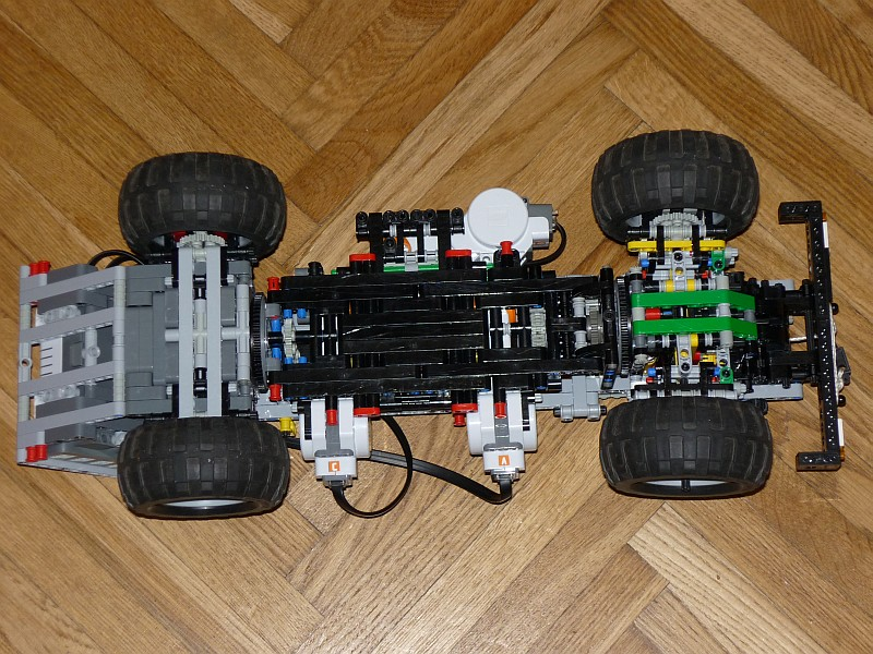 chassis_2.jpg