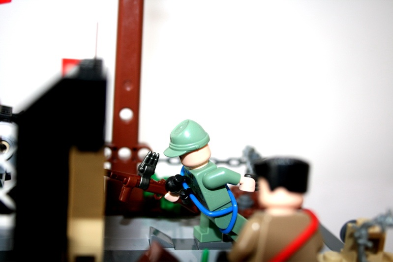 photo_library_-_194.jpg