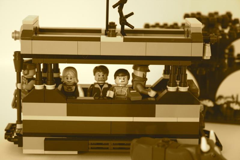tram_open.jpg