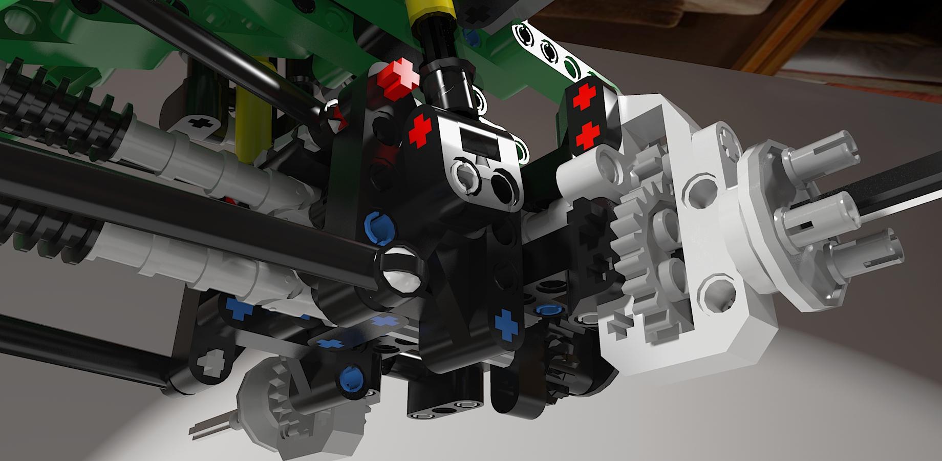 axle-bottom.jpg