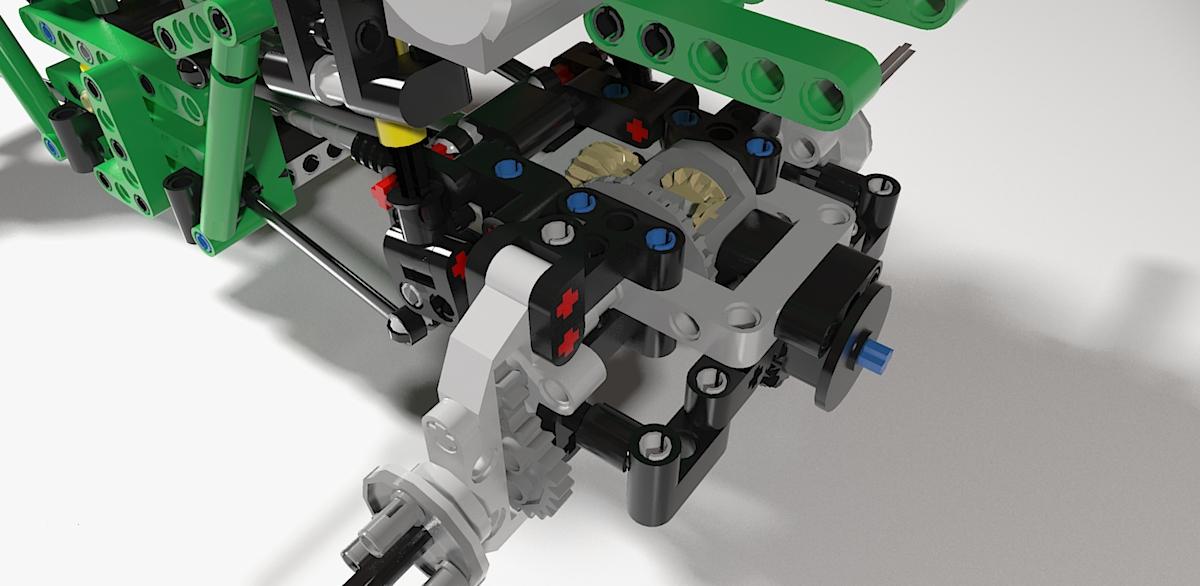 axle.jpg