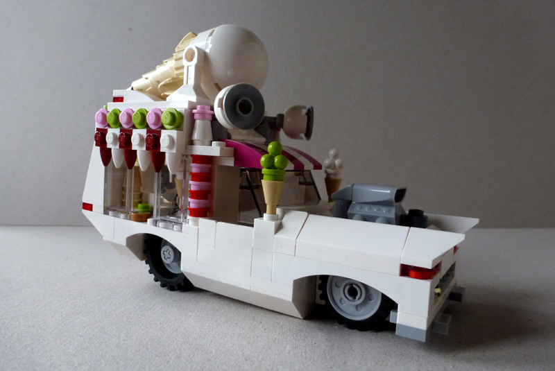 moc_icecreamtruck_1.jpg