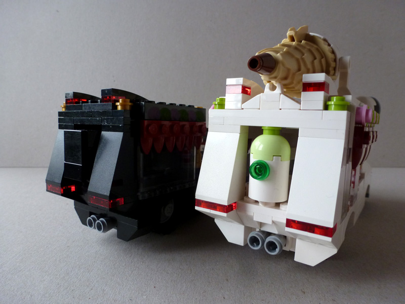 moc_icecreamtruck_10.jpg