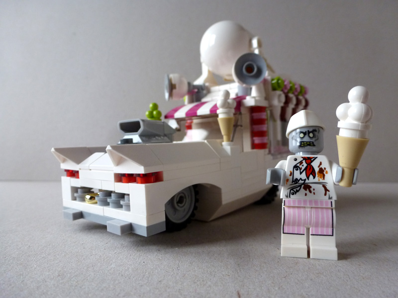 moc_icecreamtruck_11.jpg