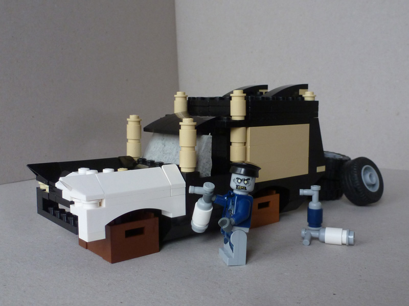 moc_icecreamtruck_12.jpg