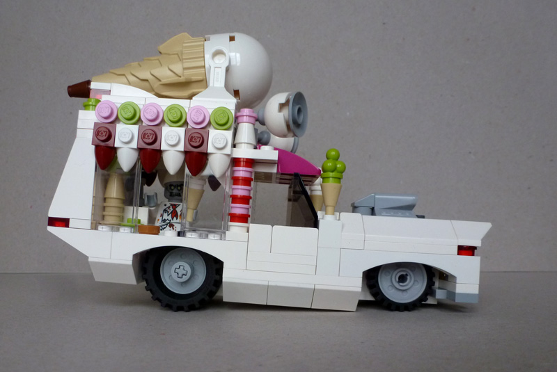 moc_icecreamtruck_3.jpg