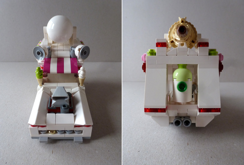 moc_icecreamtruck_4.jpg