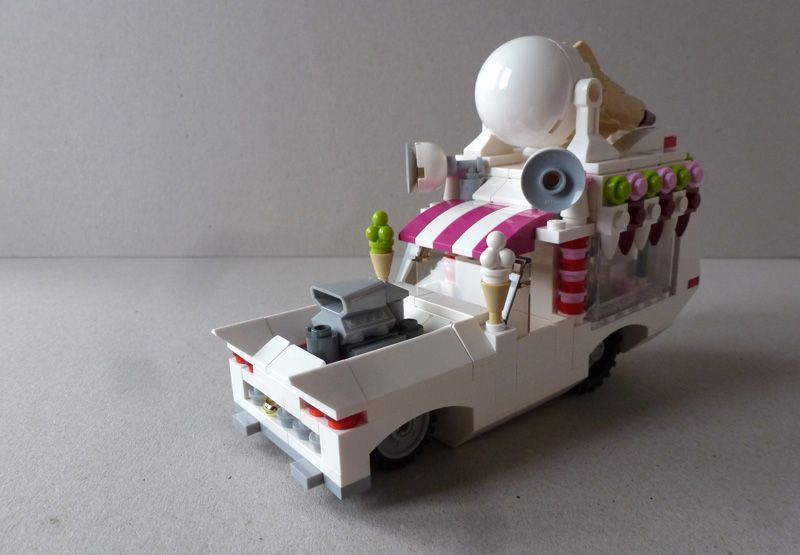 moc_icecreamtruck_6.jpg