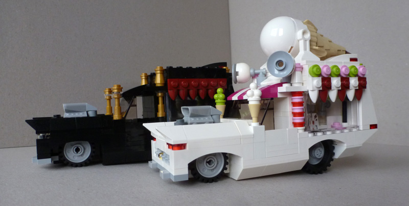 moc_icecreamtruck_9.jpg