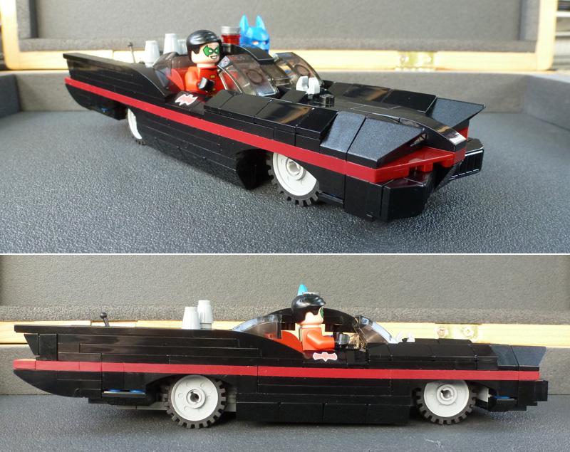 batmobile_1.jpg