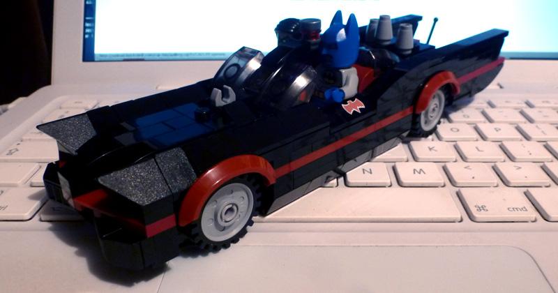 batmobile_2.jpg