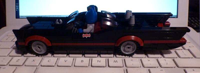 batmobile_3.jpg