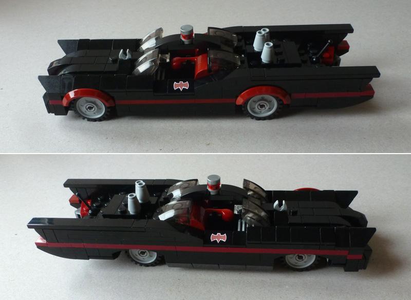batmobile_4.jpg