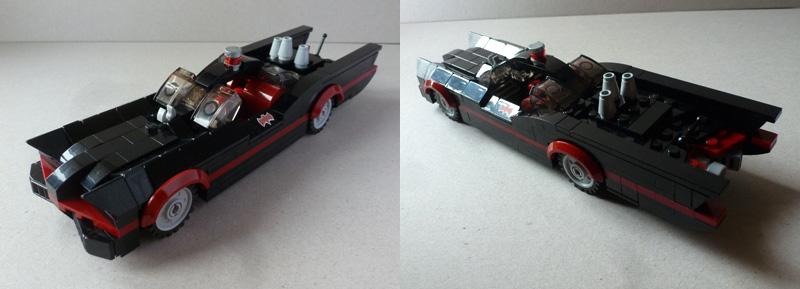 batmobile_6.jpg