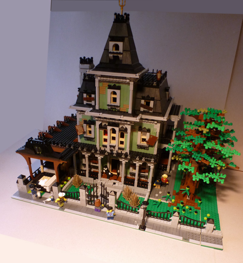lego_phantom_manor.jpg
