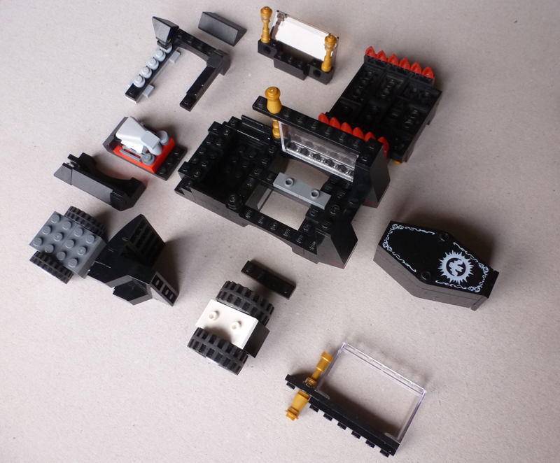 lego_hearse_3.jpg