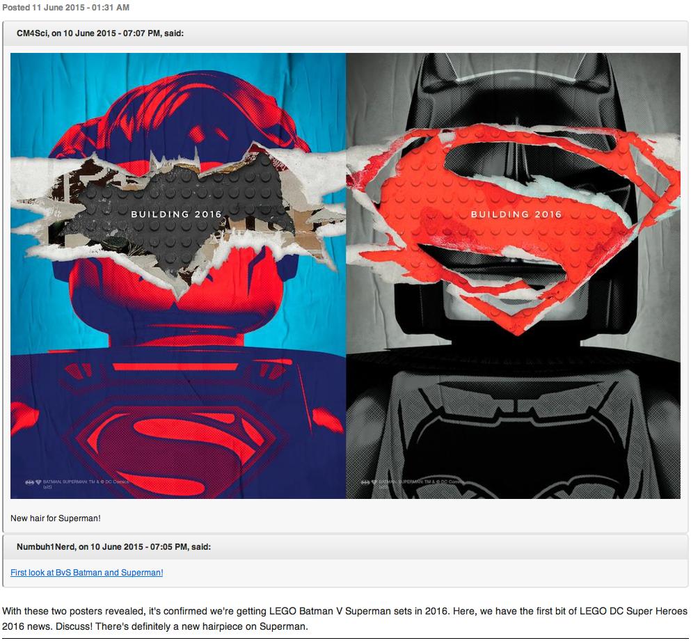 batman_poster.jpg