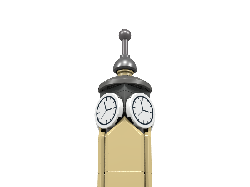 clocktower2.png