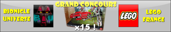 [Concours] Grand jeu-concours LEGO et BU 2009 Concours_t9_banniere