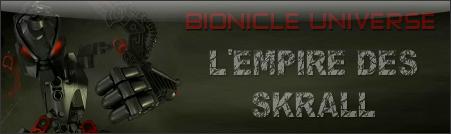 [Story] L'Empire des Skrall : chapitre 6 Eos