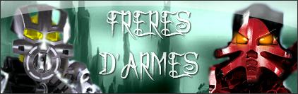 [Blog] Coup de projecteur sur... le coin lecture de la NIE Freres_darmes