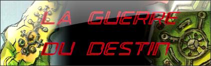 [Blog] Coup de projecteur sur... le coin lecture de la NIE La_guerre_du_destin