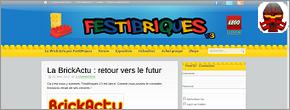 [Partenaire] Le nouveau site de Festi'Briques ressuscite BrickActu Site_festibriques_v3