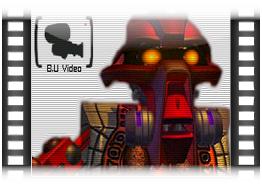 [Blog] BIONIFIGS recrute un Administrateur Vidéo Pelicule_portail_video