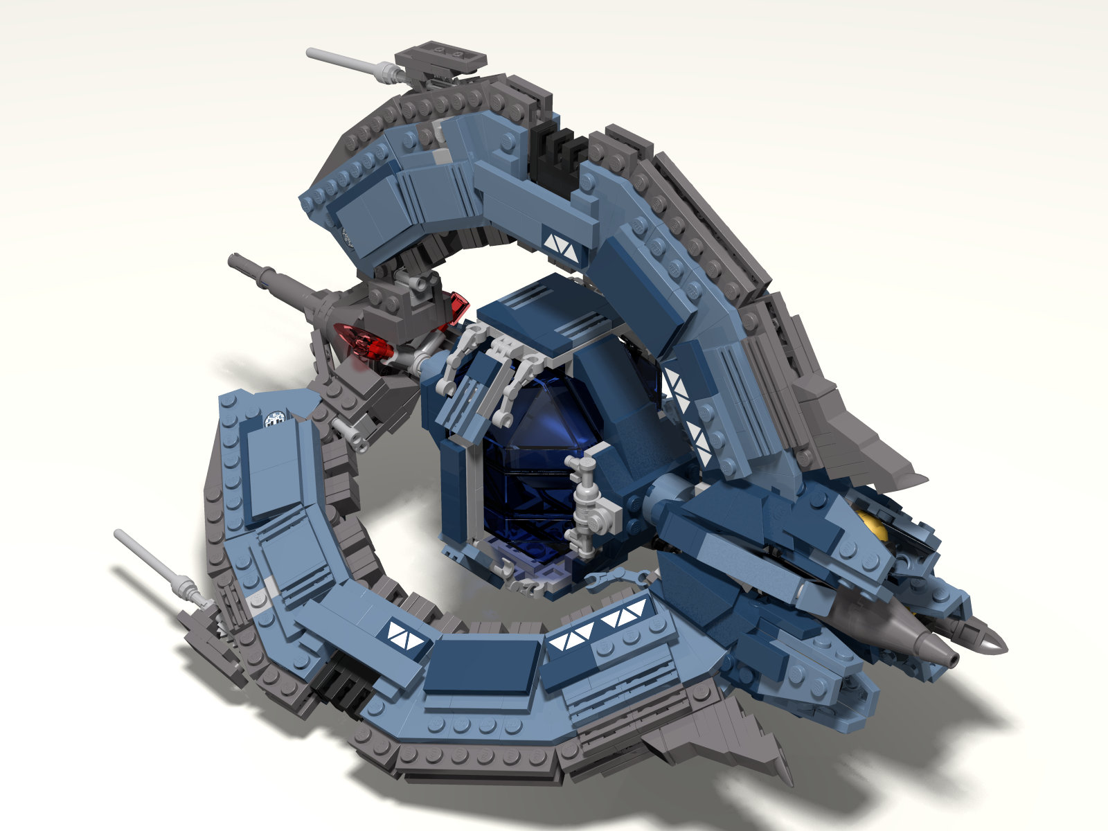 droid_tri-fighter_04.jpg