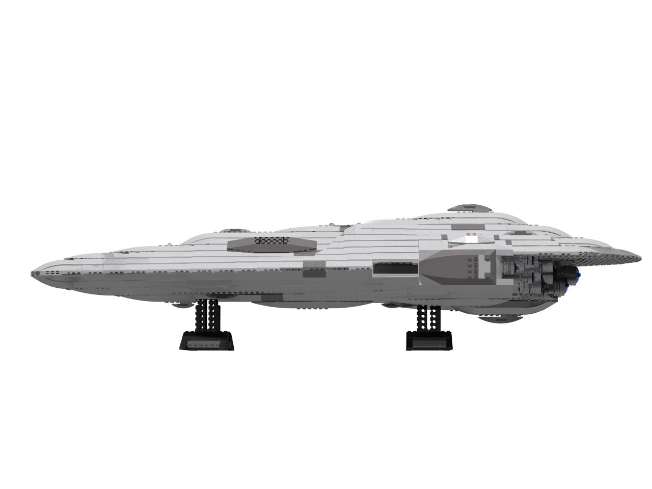 mc90_star_cruiser_7.png