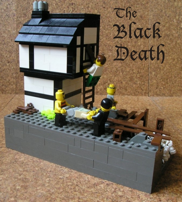 the_black_death_3.jpg