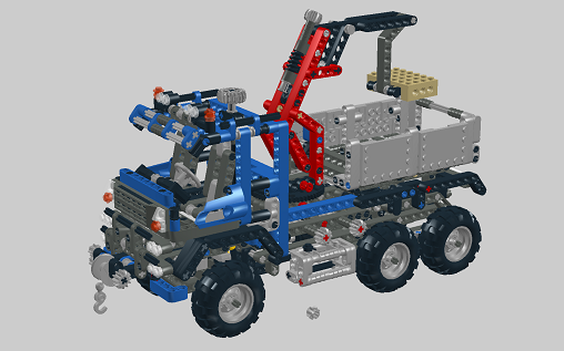 8273_off-road_truck.png