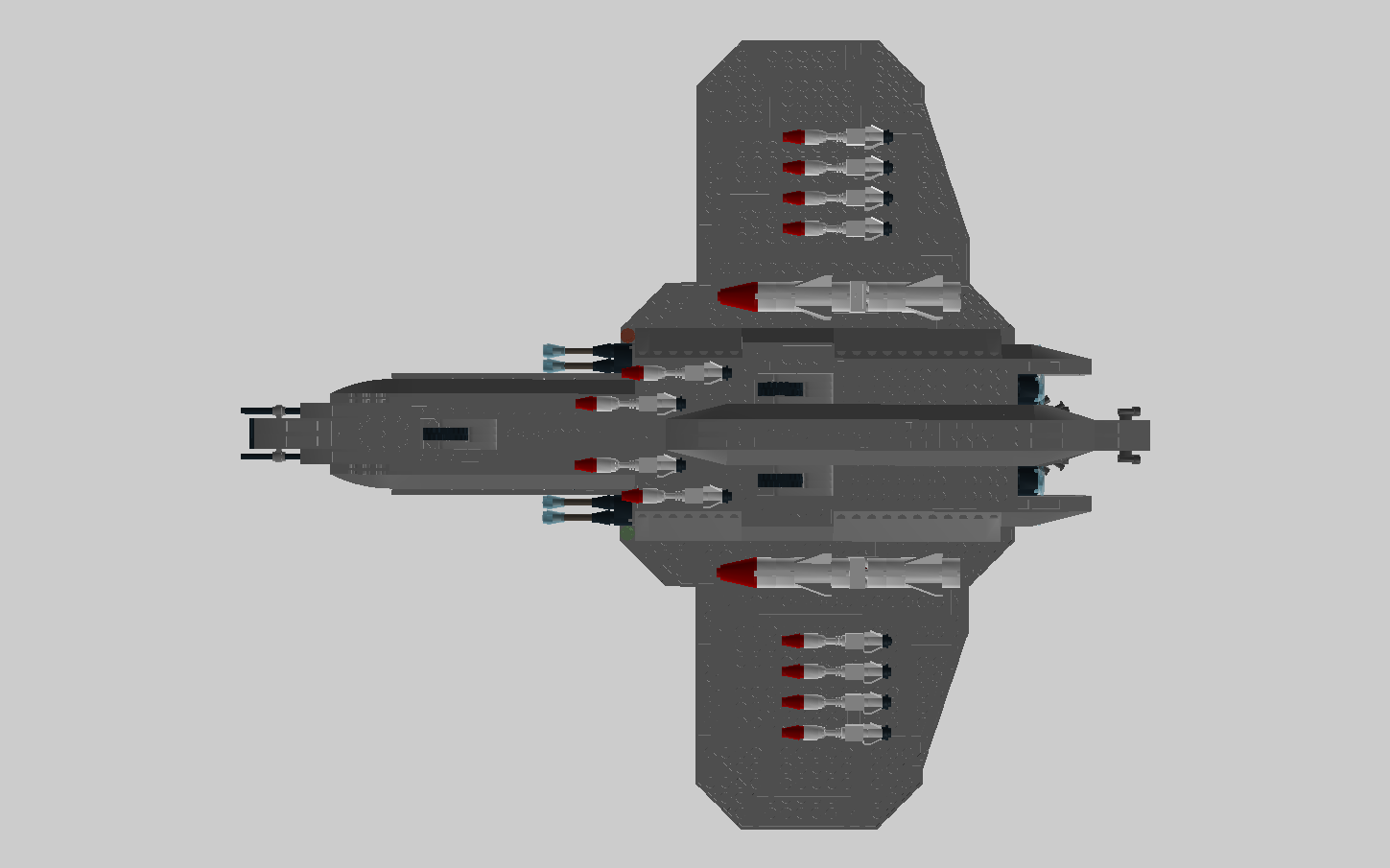 f-318-4.png