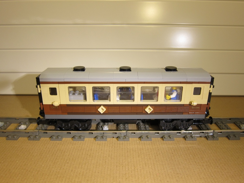 702_original_passenger_car_10194.jpg
