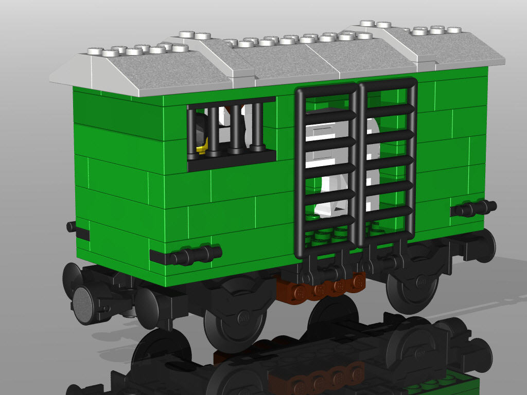 20_green_horse_transport.jpg