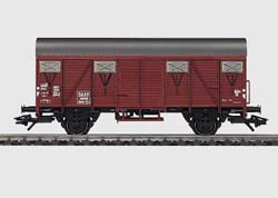 08_maerklin_model2.jpg