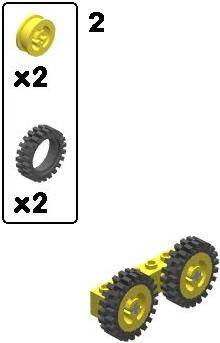 28b_wheels_back_2_01_ci.jpg