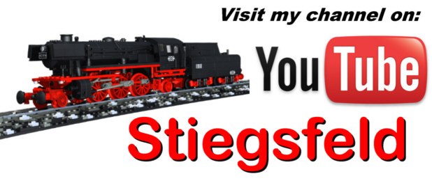 youtube_channel_stiegsfeld.jpg