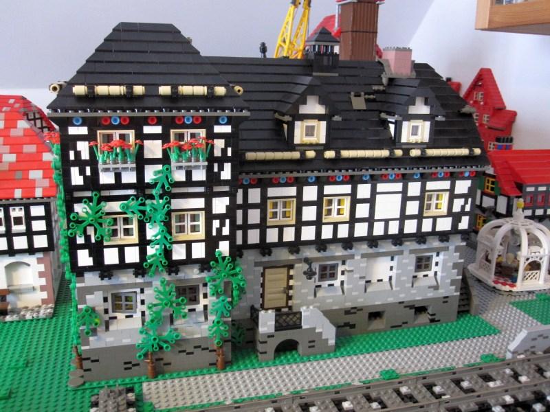 re legt ihr baupl ne an lego bei. Black Bedroom Furniture Sets. Home Design Ideas