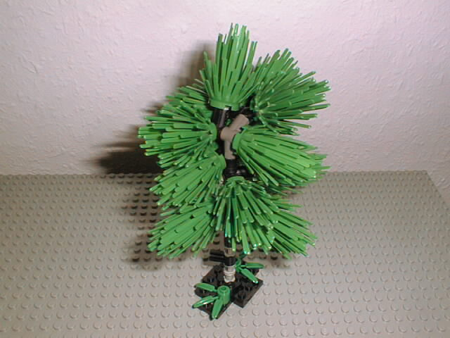 003_technik_tree.jpg