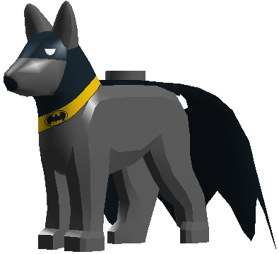 ace_the_bat-hound.png
