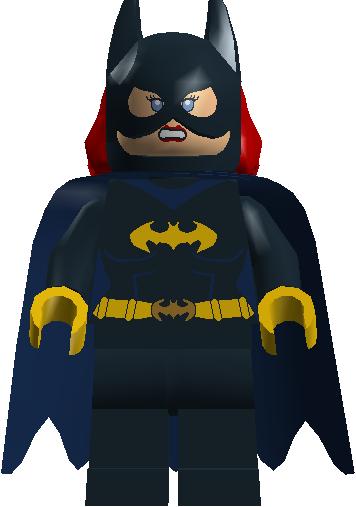 batgirl-2.png