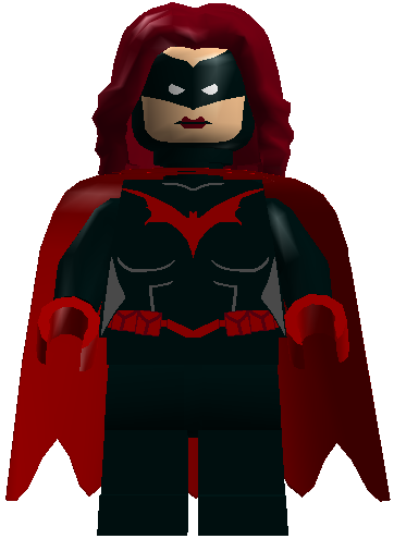 batwoman-2.png