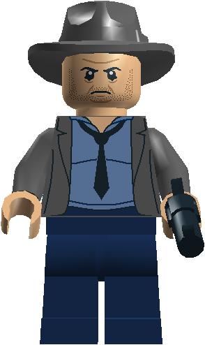 detective_bullock.png