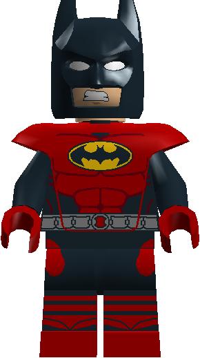 power_armor_batman.png