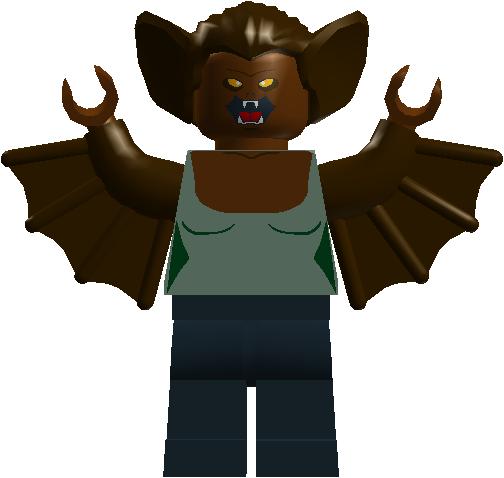 she-bat.png