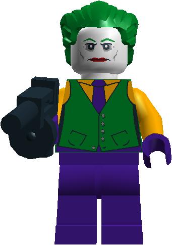 the_joker-2.png
