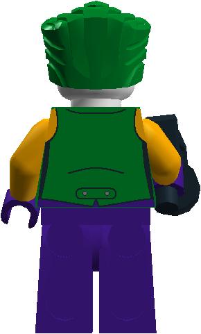 the_joker-3.png