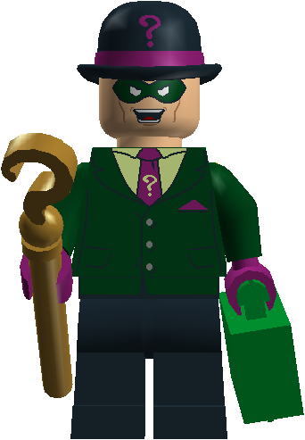 the_riddler.png