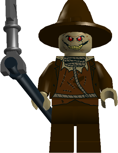 the_scarecrow.png